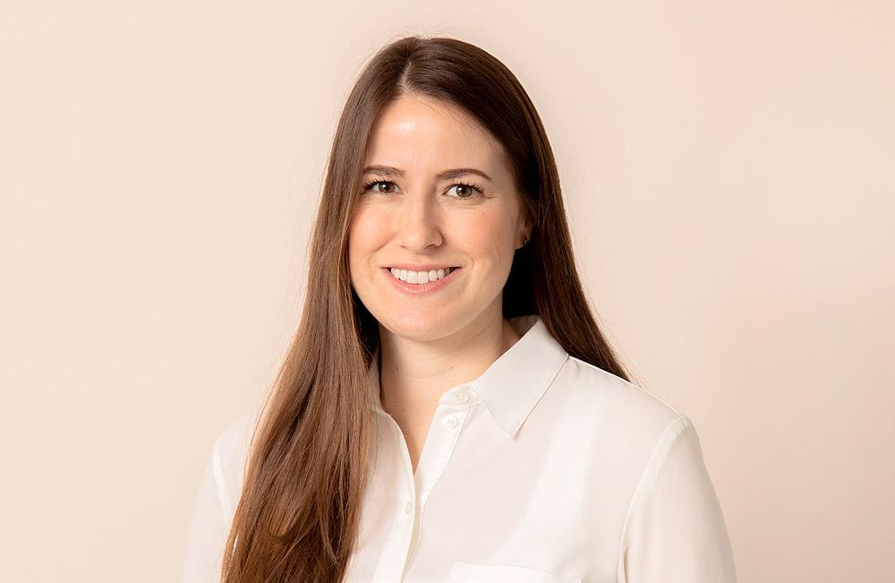 Dr. Franziska Bender