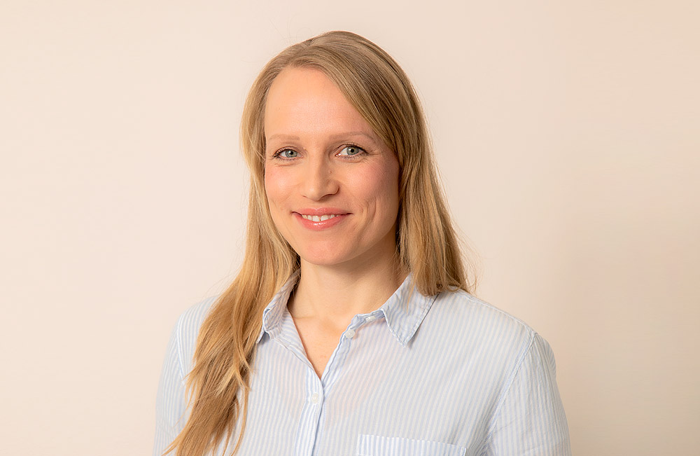 Dr. Katharina Kowalski